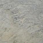 Granit Branco Greco