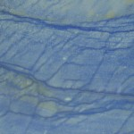 Azul-Macaubas-2