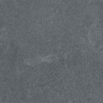 Calcar Olive Stone