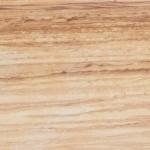 Calcar Teak Wood