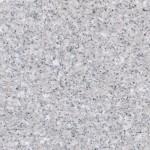 Granit Almond Rose