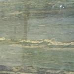 Granit BAMBU-placaj