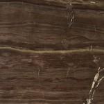 Granit Duetto 1836