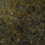 Granit Emerald Green 2340