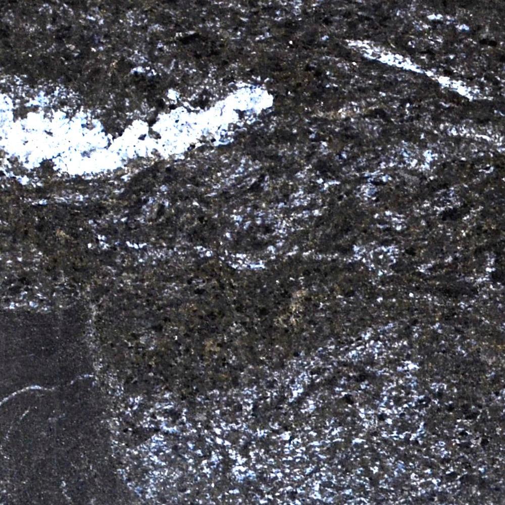 Granit Exodus Blue