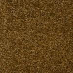 Granit GIALLO FIORITO lastra