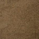 Granit Giallo Venetiano 2237