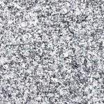 Granit Gris Cadalso