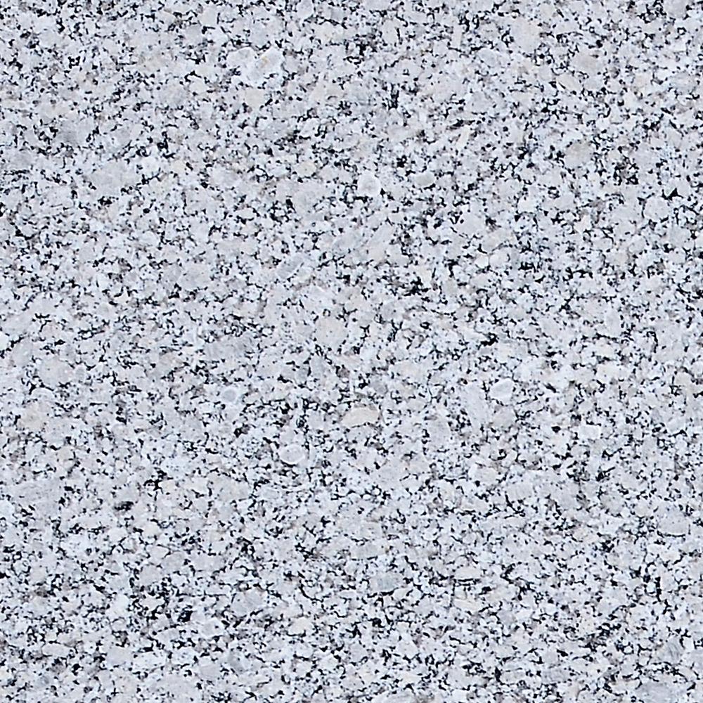 Granit Gris Perla