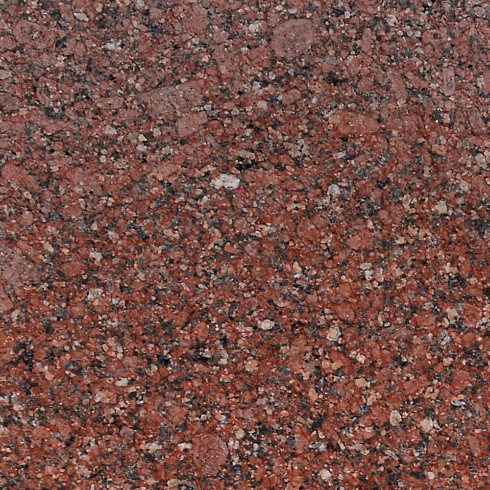 Granit Imperial Red