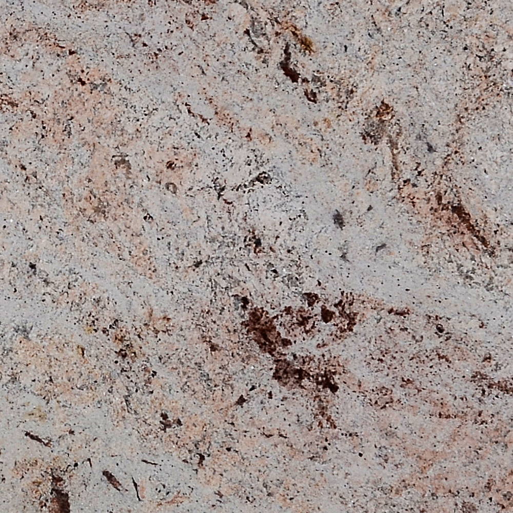 Granit Ivory Brown