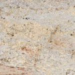 Granit Ivory Yellow