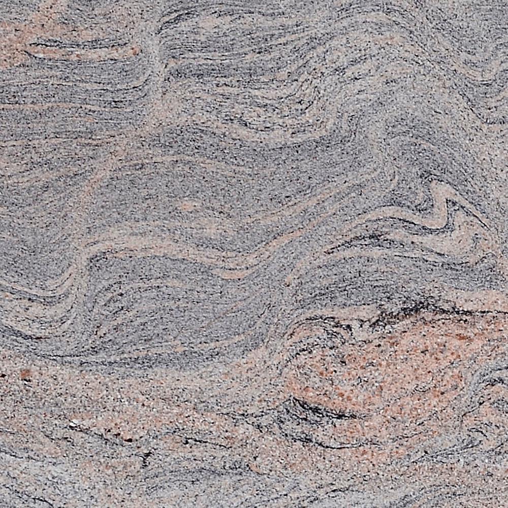 Granit Juparana India
