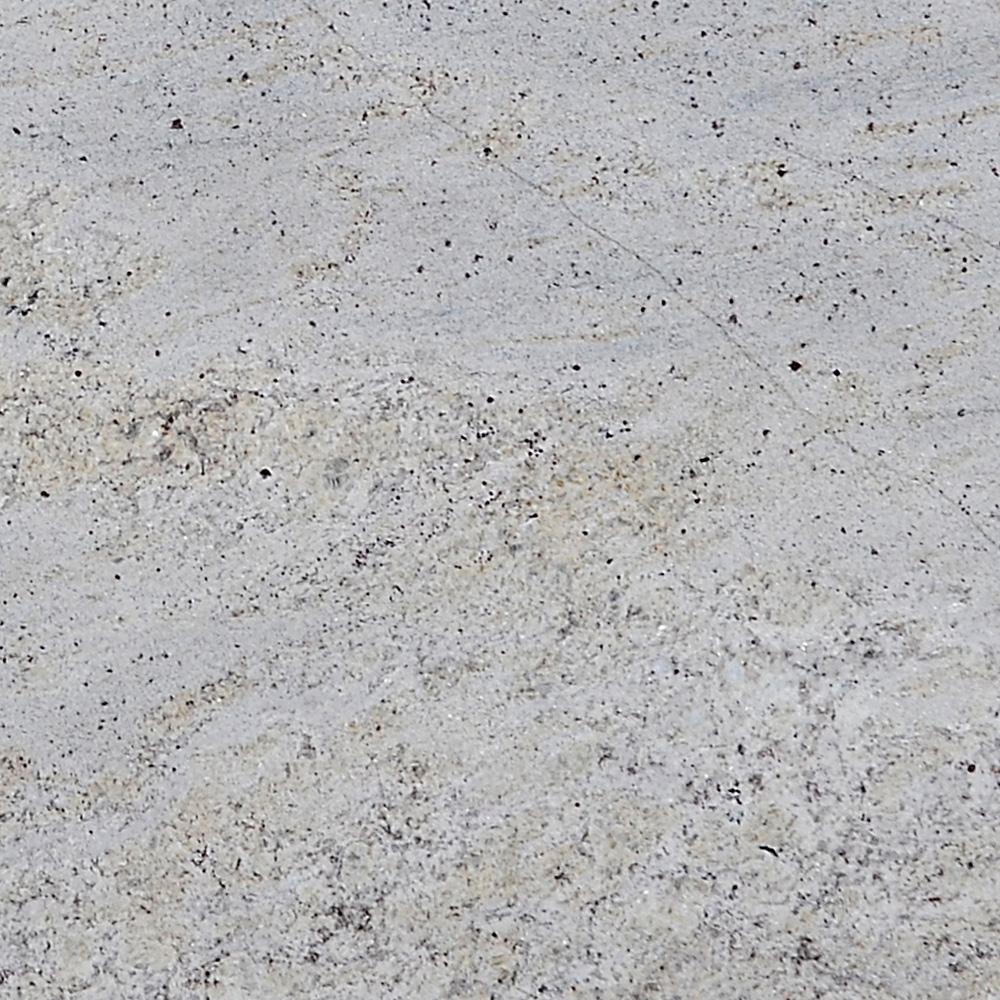 granit kashmir white algabeth depozit de piatra naturala. Black Bedroom Furniture Sets. Home Design Ideas