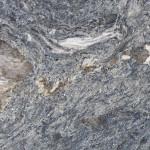 Granit Kozmus Leather