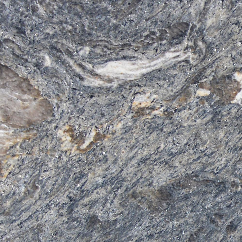 Granit Kozmus