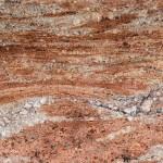 Granit Lady Dream