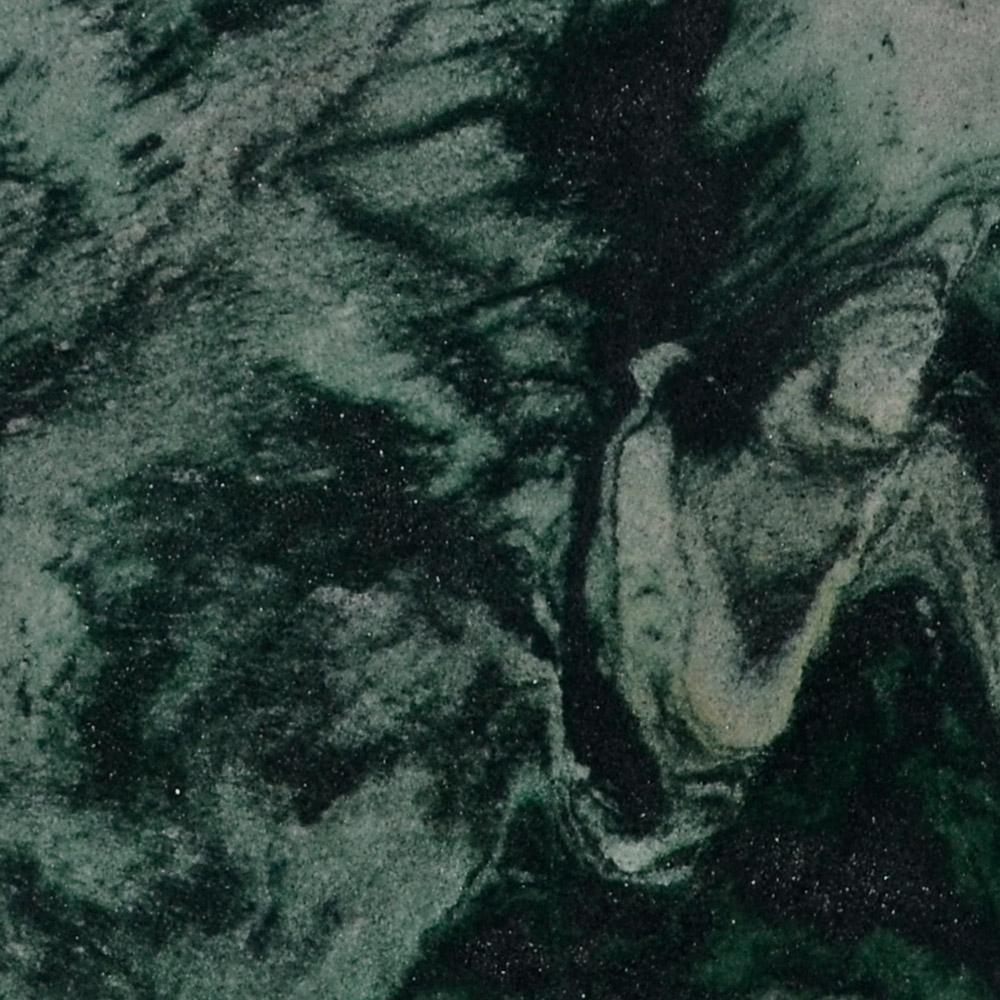 Granit Lapia Green