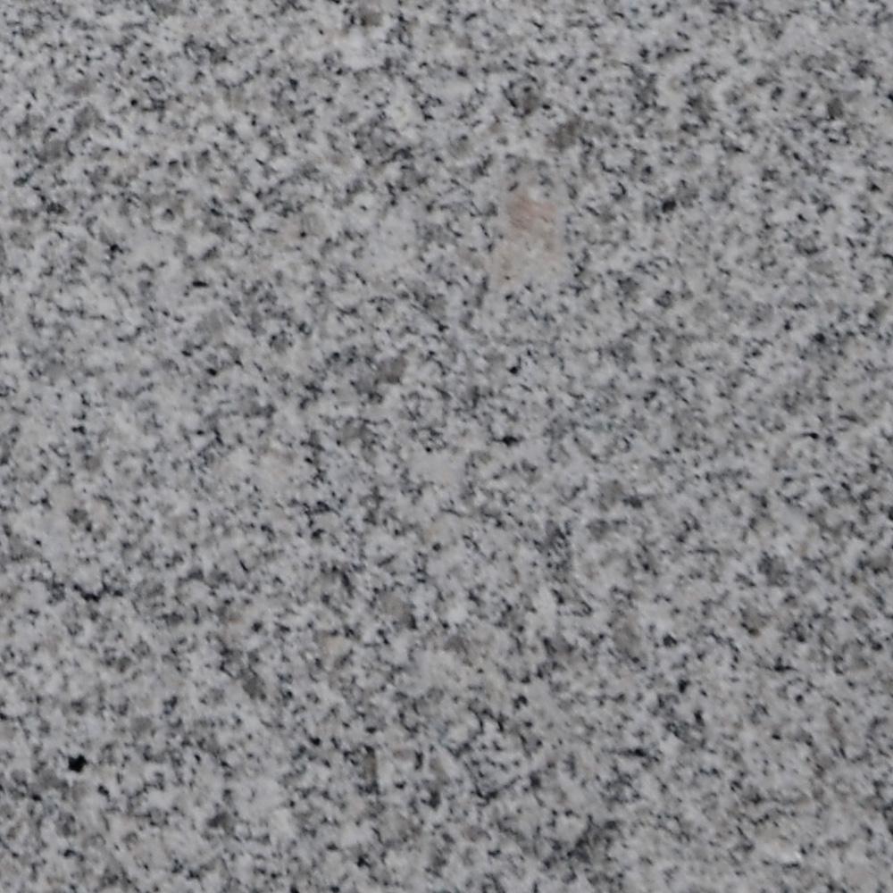 Granit Leopard White