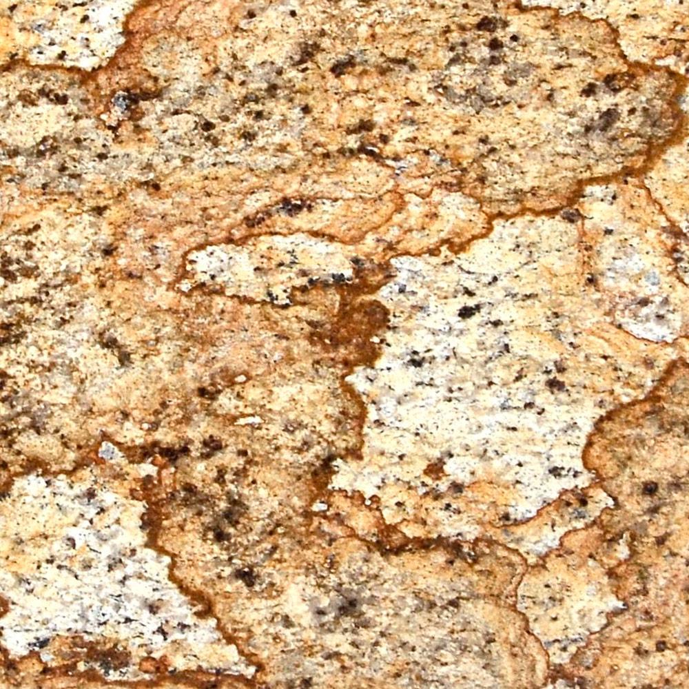 Granit Madagascar