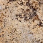 Granit Mascarello