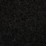 Granit Mongolian Black detaliu