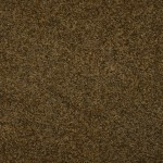 Granit New Tropic Brown 1702