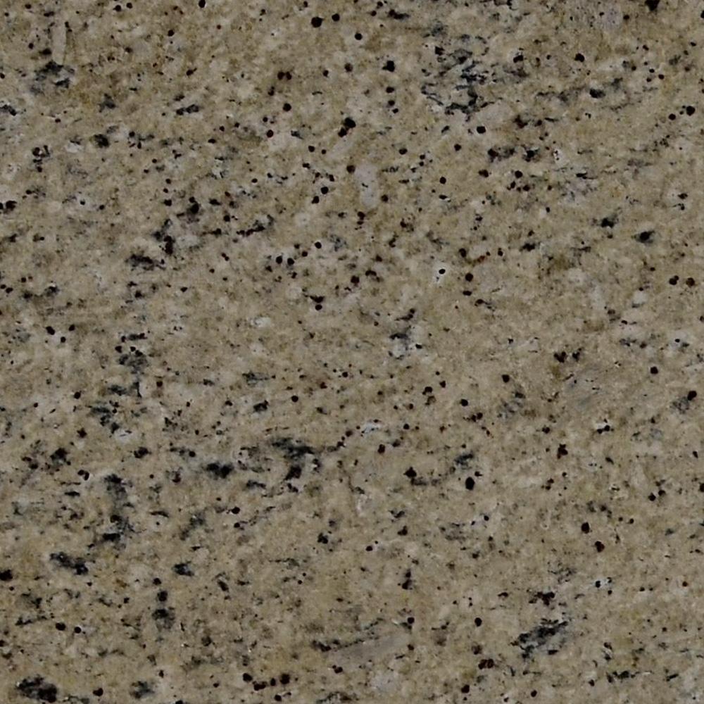 Granit Oro Brasil