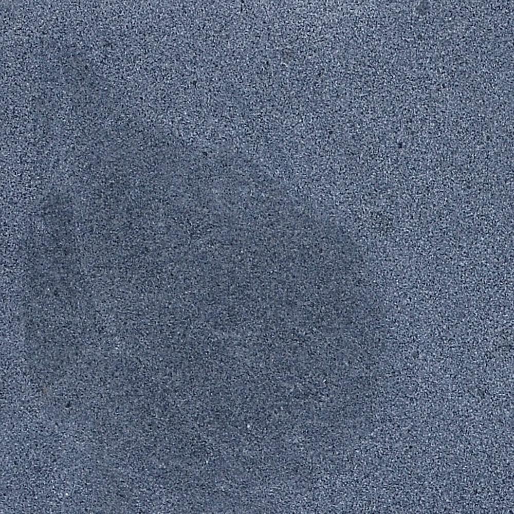 Granit Padang Dark