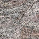 Granit Paradiso Clasico