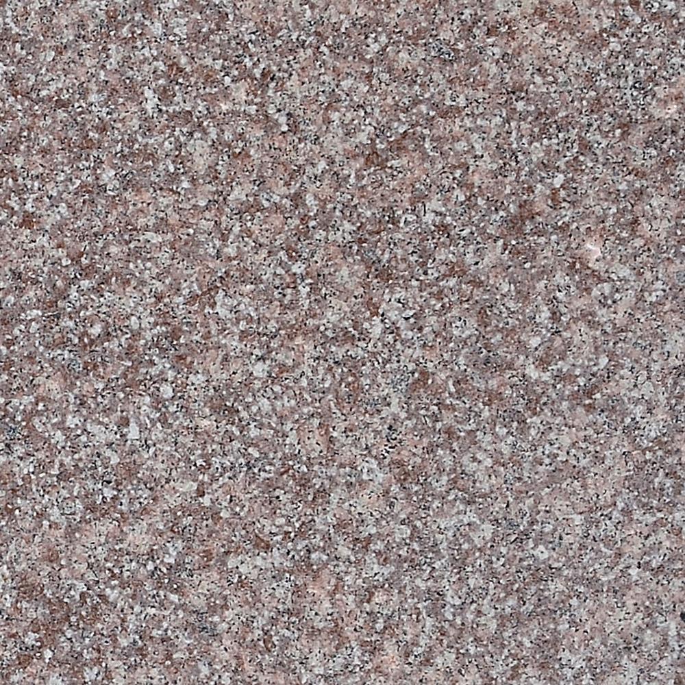 Granit Peach Red