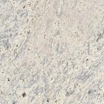 Granit River White