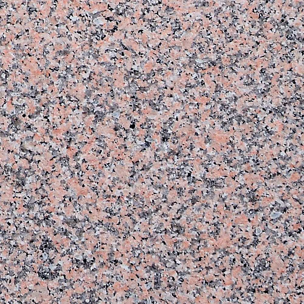 Granit Rosa Porrino