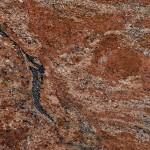 Granit Rose Wood