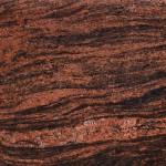 Granit Rosu Multicolor