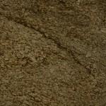 Granit Santa Cecilia 1283