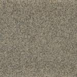 Granit Sardo White 2162 taiat