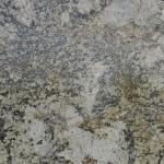 Granit Tempest Gold