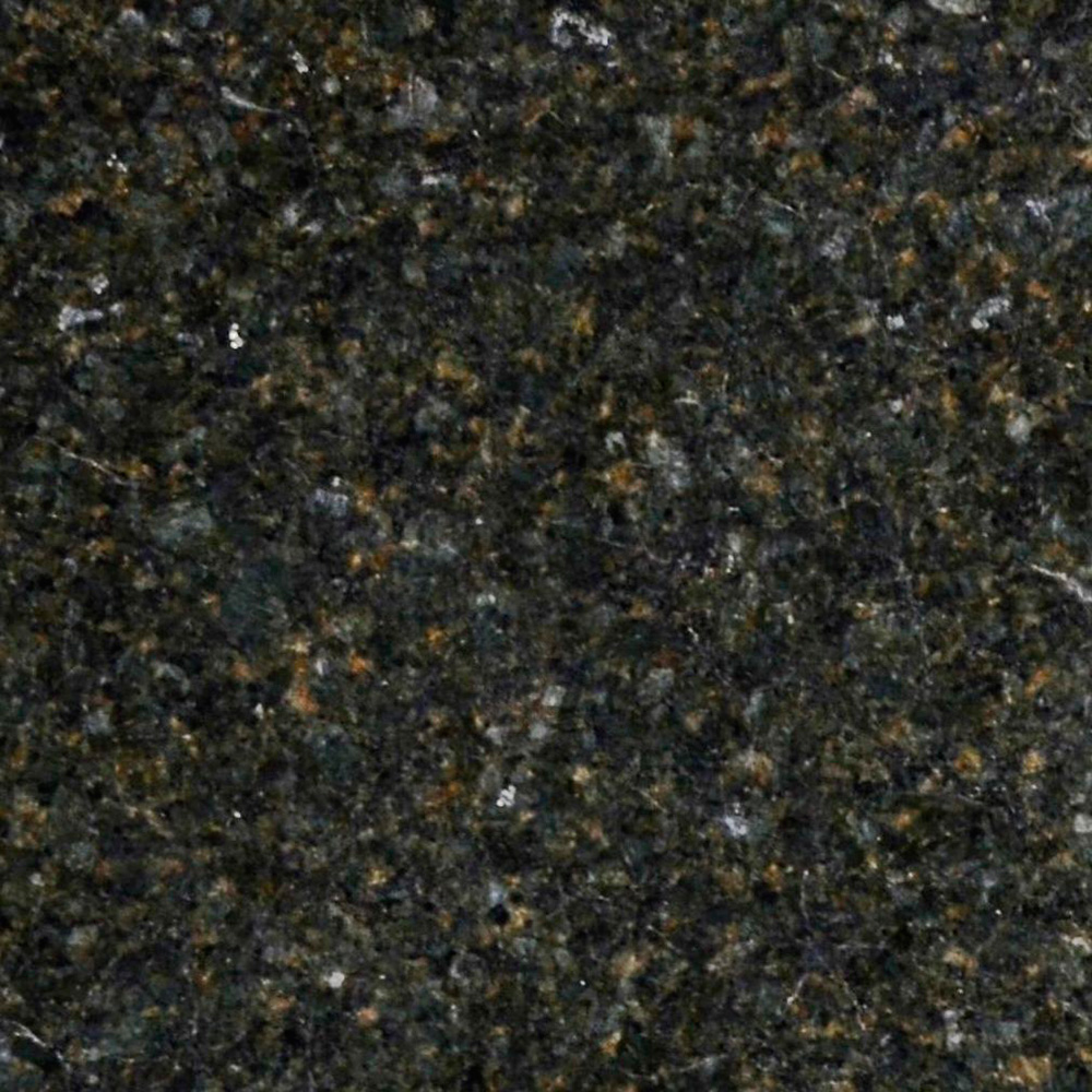 Granit Verde Bahia