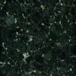 Granit Verde Butterfly detaliu