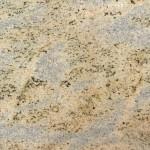 Granit Verde Eucalipt