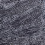 Granit Vizag Blue