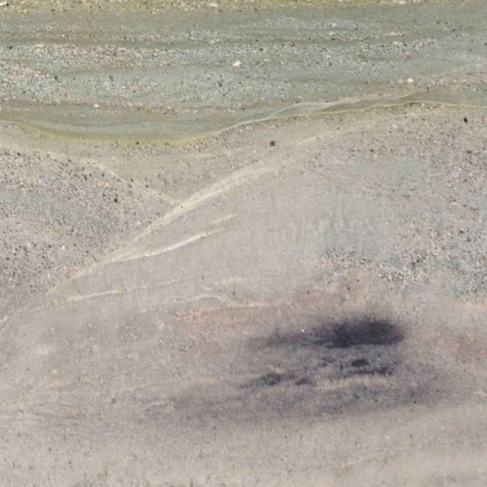 Granit Wild Sea
