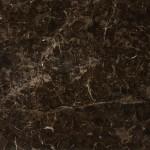 Marmura Emperador Dark 2280