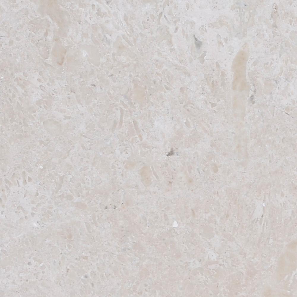 Marmura Olympus Beige