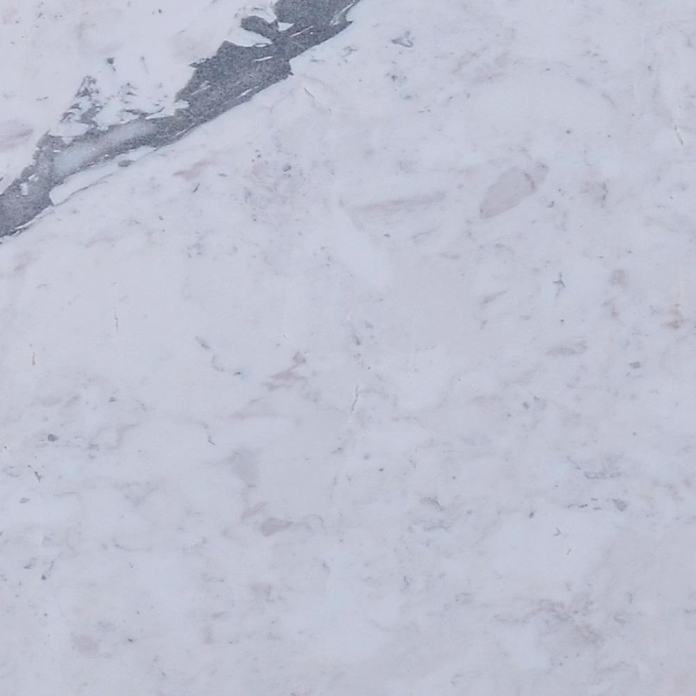 Marmura Olympus White