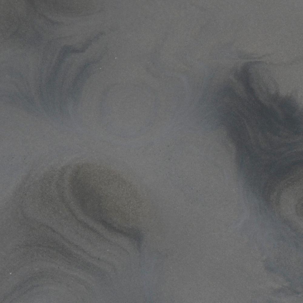 Marmura Pietra Fussionata