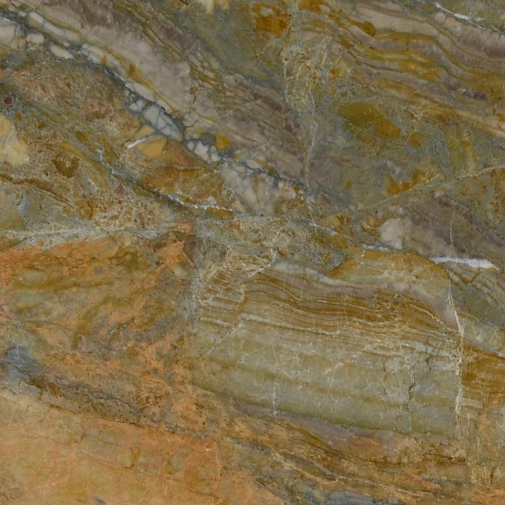 Marmura Pocahondas