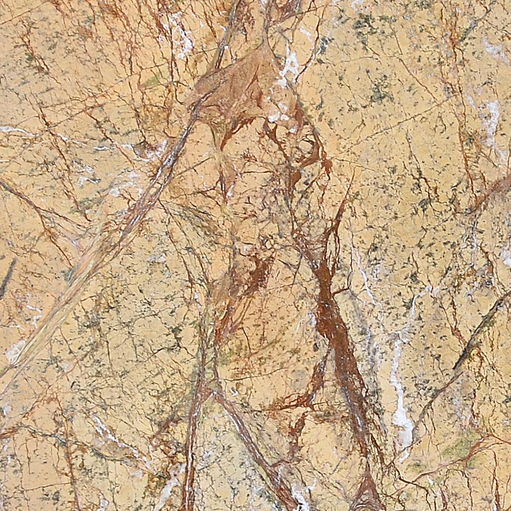 Marmura Rainforest Gold