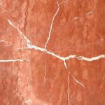 Marmura Rosso Alicante